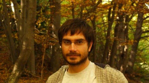 Задържаният Кенаров вече е в София