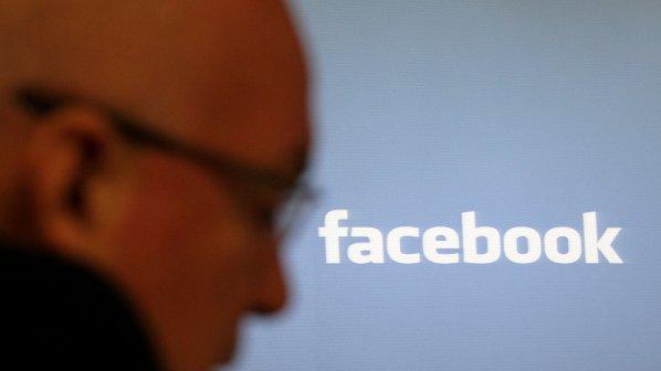 Бруталното убийство в Борисовата градина взриви социалните мрежи в интернет