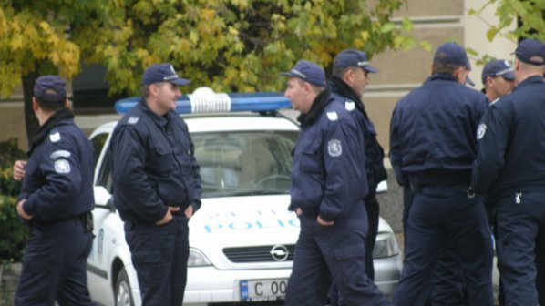 Нямало установена серийност на престъпленията в Борисовата градина