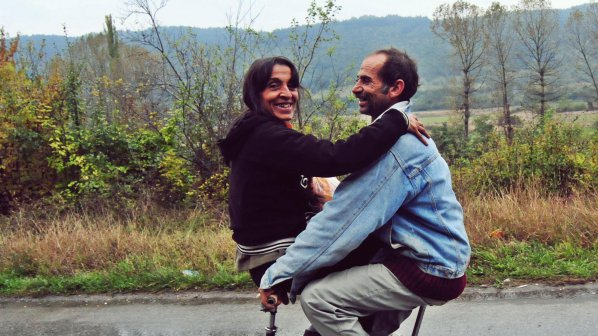 НСИ: България с най - много цигани в Европа