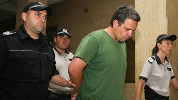 Майката на обвинения за убийството на  Яна: Пуснете сина ми на свобода!