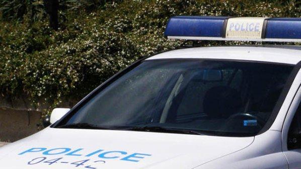 Шофьор е починал след челен сблъсък на пътя Монтана - Лом