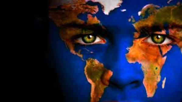12 милиона в света не притежават гражданство