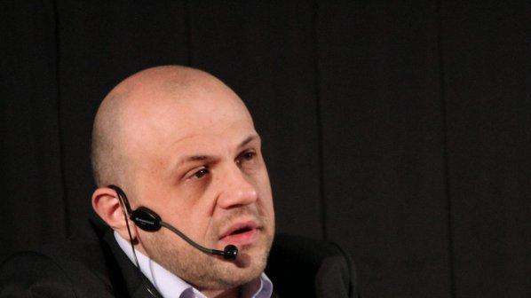 Томислав Дончев: България е с най-нисък процент на грешка при харченето на евросредства
