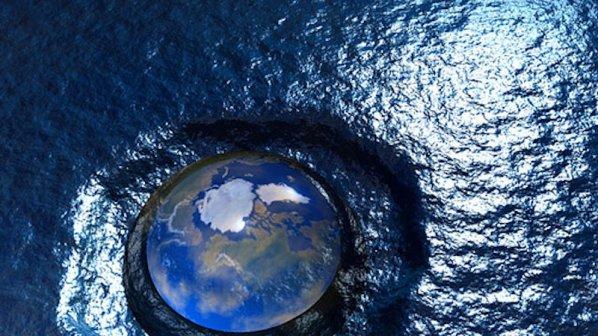 83% от американците са убедени, че има глобално затопляне
