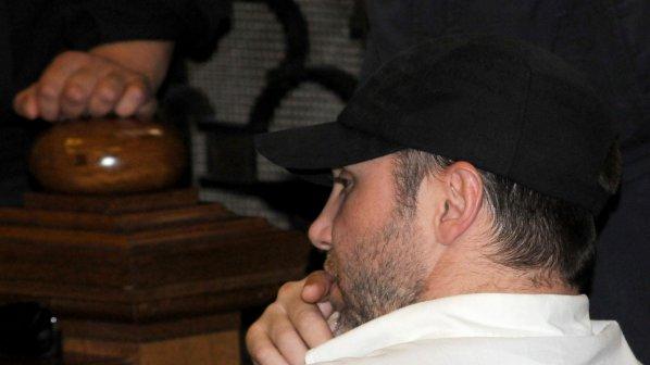 Вили Моториста се отказа от показанията си срещу Златко Баретата