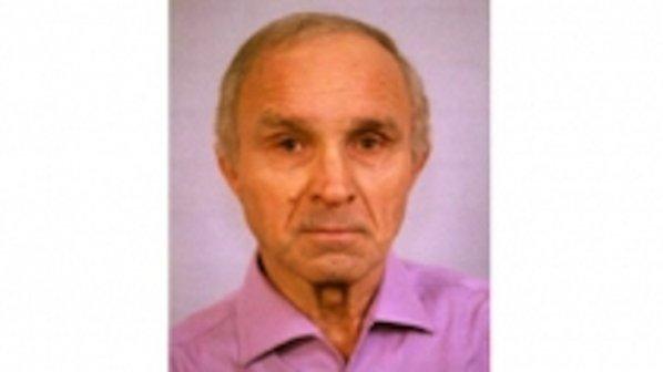 Гаврил Петков е екзекуторът от Ябланица