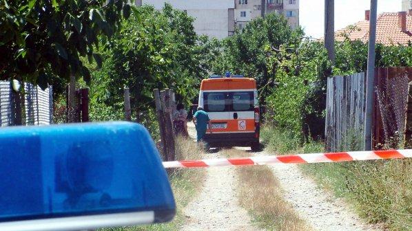 Издирват мистериозна свидетелка на клането в Ябланица