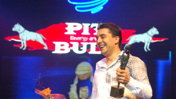 Борис Дали: Ще хапя като питбул и пак ще стана общински съветник