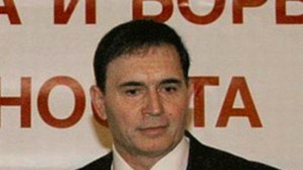 Димитър Куцаров: Ромите да разберат, че ги манипулират