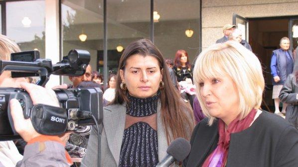 ЕНП подкрепя кандидата за кмет на община Велико Търново