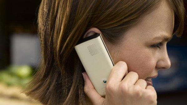Още два нови мобилни оператора може да има в България