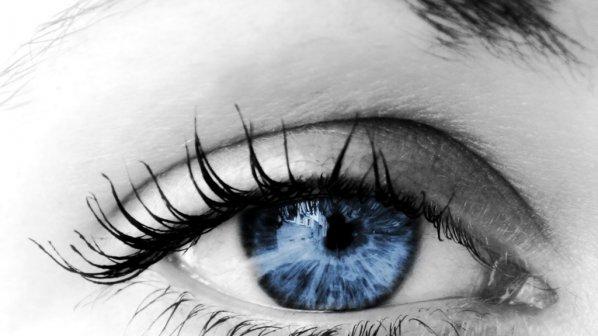 Лекуват глаукома с иновативен метод