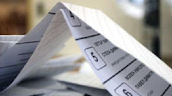 МВнР прати 129 служители за изборите в чужбина