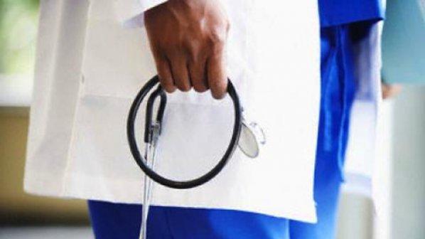 Риск от остеопороза в Шуменско