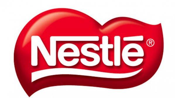 NESTLÉ изследва емоционалните ползи на безкофеиновото кафе