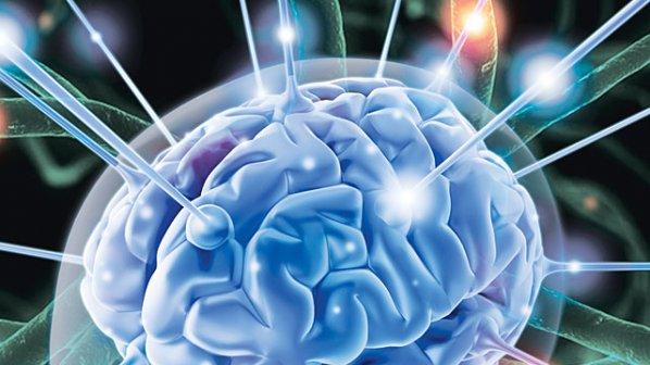 Чип в мозъка управлява роботехника със силата на мисълта