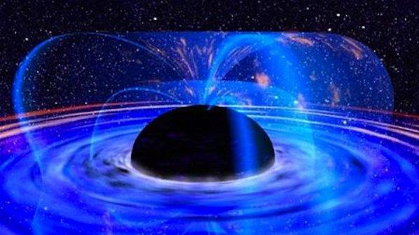 На 11.11.11г. ще се отвори Портал между световете