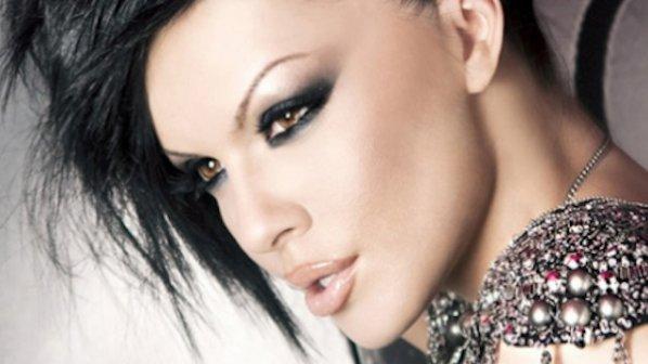 """Галена ще представи новия си албум """"Аз"""" по доста нетрадиционен начин"""