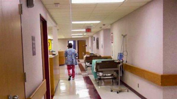 Бургаски лекари спасиха родилка