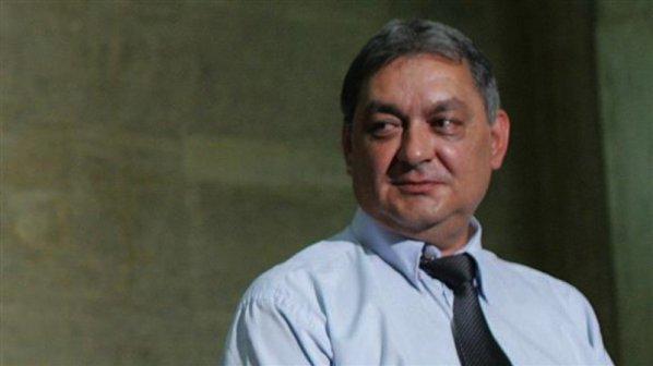 Д - р Цветан Райчинов: Няма недосегаеми лекари