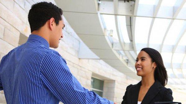 Най - търсените професии -  IT специалисти и продавачи