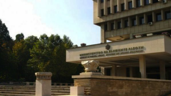 МВнР ще обжалва решенията на ВАС за дипломатите - ченгета