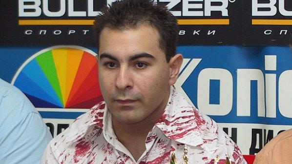 Процесът срещу Гълъбин Боевски тръгва на 6 март