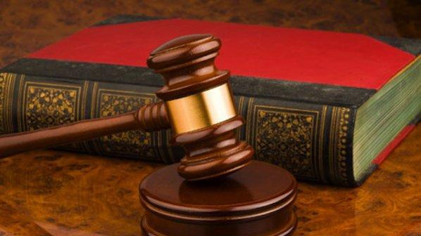 ВКС върна делото срещу Цветанов на районния съд