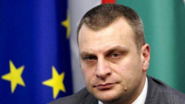 БСП: Бойко Борисов лъже за АСТА
