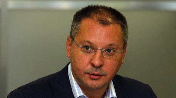 Сергей Станишев: И Първанов не може да бъде по-голям популист от Борисов
