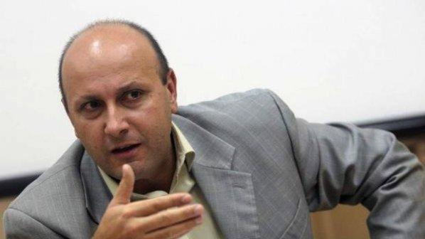 Шефът на ГДБОП: Имаме внедрени агенти в мафиотските групировки