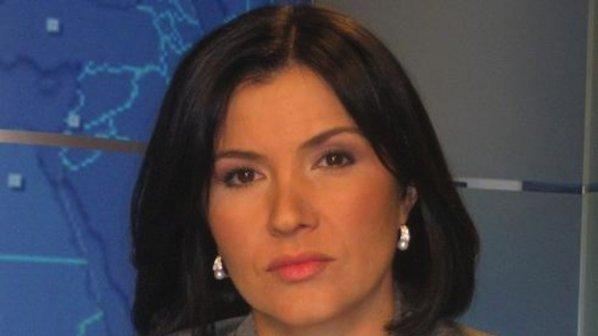 Маргарита Ралчева е назначена за началник на Кабинета на вицепрезидента
