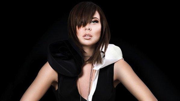Видео премиера: Маги Джанаварова - ''Call My Name''