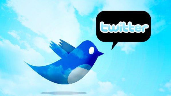 Twitter скандал между Русия и САЩ