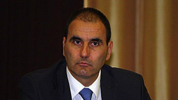 Цветанов: Съдът и МВР са като скачени съдове