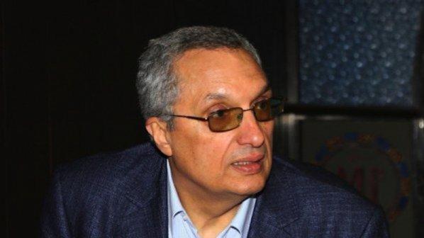 """Костов: Има нови факти за незаконни действия на МВР по случая """"Мирослава"""""""
