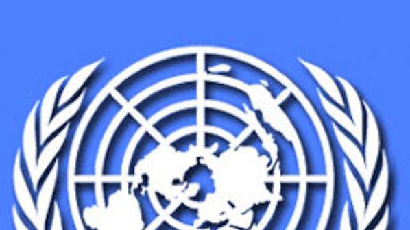 ООН праща хуманитарна помощ за 1.5 милиона сирийци