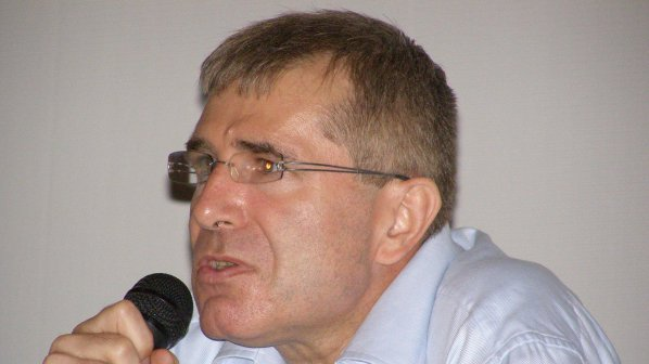 Сърбия арестува български директор на фабрика на Христо Ковачки