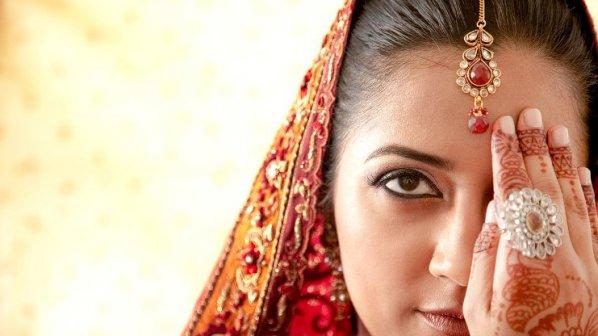 Дни на Индия във ФотоСинтезис Арт Център