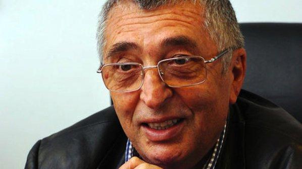 Киро Киров: Ако Шкафа не беше освободен, нямаше да го убият