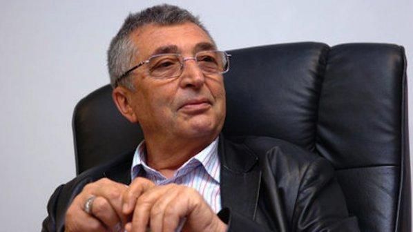 Киро Киров за убийството на Шкафа: Не вярвам някой да търси възмездие