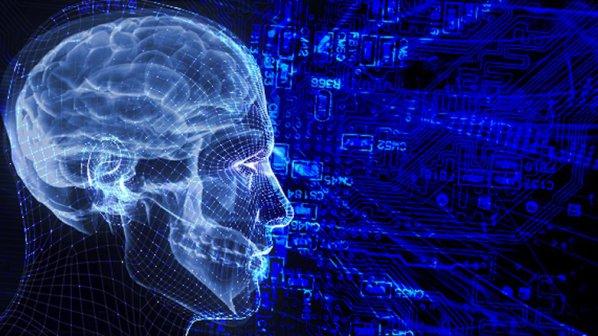 Мъжете са навити да си сложат чип в мозъка