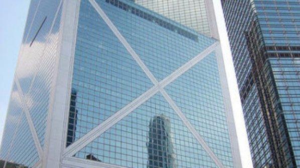Семейство Ротшилд обединява британските и  френските си банки