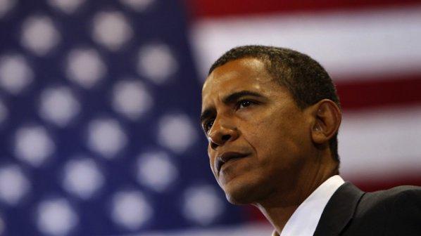 Барак Обама запазва преднината си пред Мит Ромни