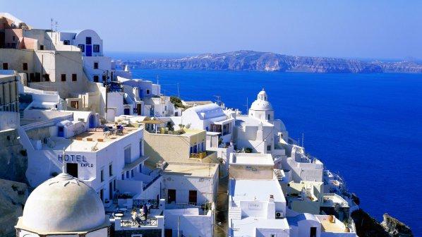 Гърция ще проведе избори на 6 май