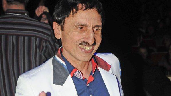 Милко Калайджиев влиза в парламента