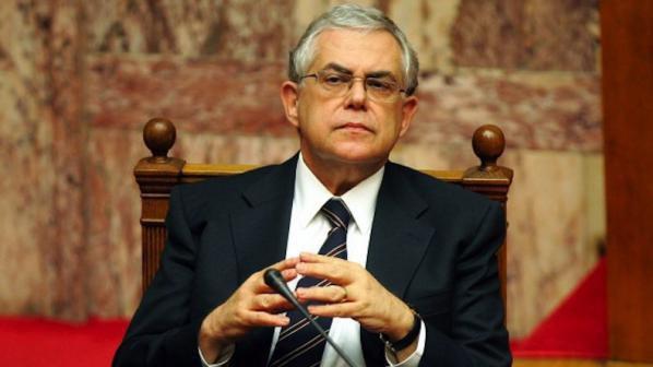 Пападимос подчерта необходимостта от рекапитализация на банките