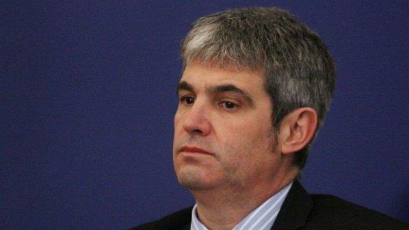 КНСБ: 3/4 от антикризисните мерки на кабинета не са изпълнени