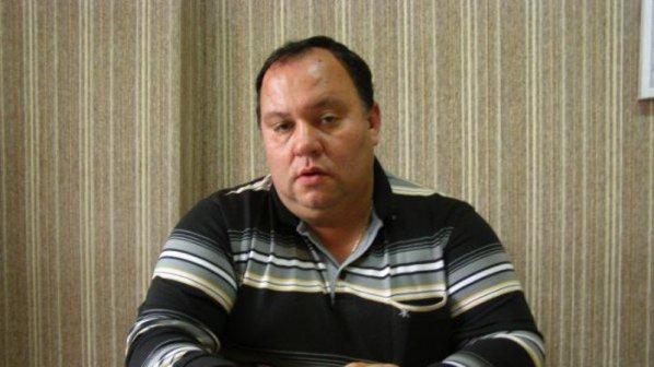 Повдигнаха обвинения на бившия шеф на БОП-Велико Търново
